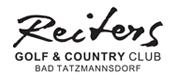 Reiters Tatzmannsdorf