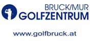 Bruck-Mur