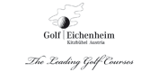 Eichenheim