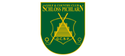 Pichlarn