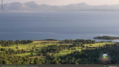 Golfgenuss Mallorca