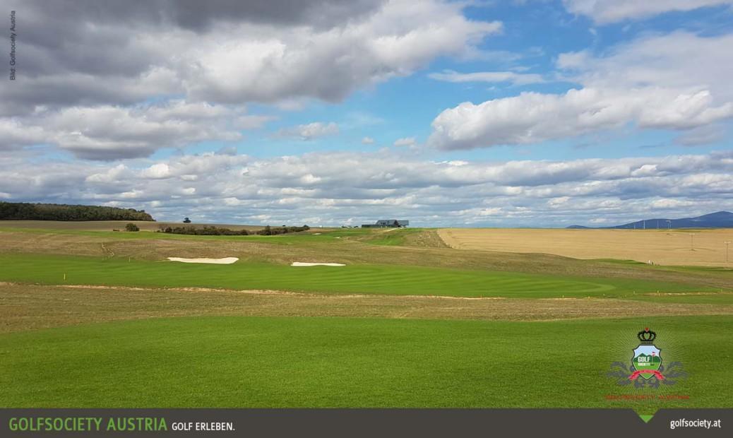 RED OAK – Golf Club Nitra