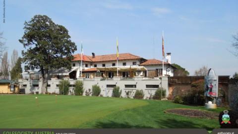 GC Villa Condulmer