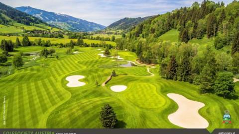 GCC Dachstein-Tauern